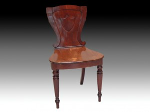 2121 right chair