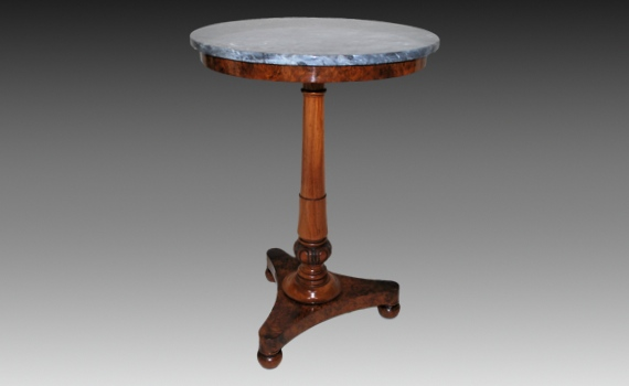 Holland & Sons Table