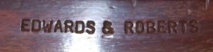 E&Rstamp