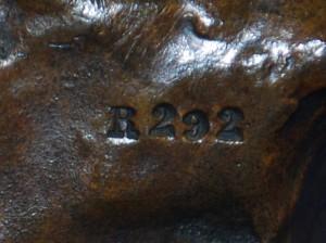 3576number