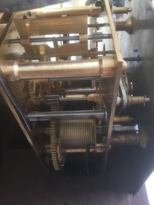 3903 movement image