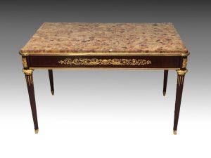 3990 centre table 1